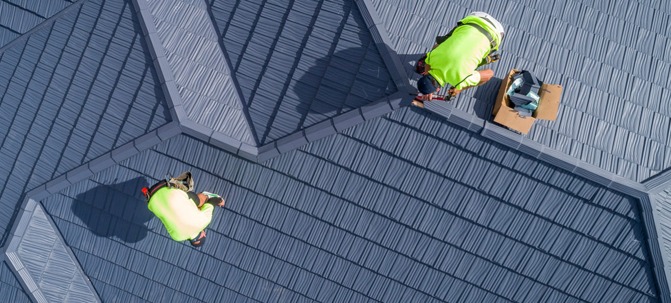 Cool Roof Rebates California